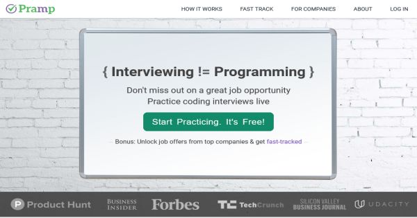 cracking the coding interview free pdf